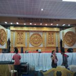 traditional decorations-15