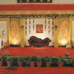 traditional decorations-19