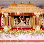 traditional decorations-3