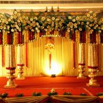 traditional decorations-9